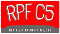 RPF C5